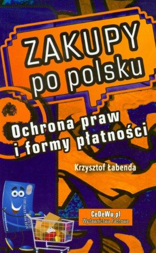 carrefour zakupy online wrocław