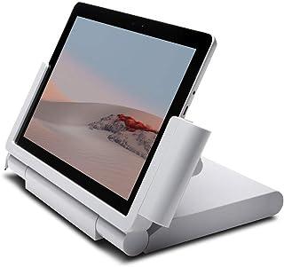 Kensington SD6000 Surface Go Docking Station - Dual 4K Display & Power