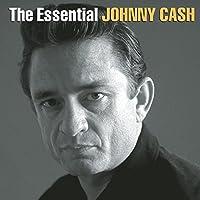 Essential Johnny Cash