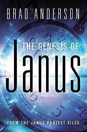 The Genesis of Janus