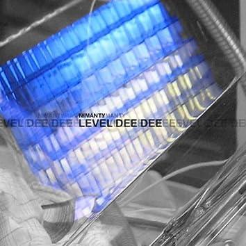 Level Dee Dee