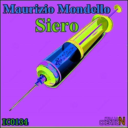Maurizio Mondello