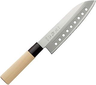SekiRyu SR110 - Cuchillo japonés