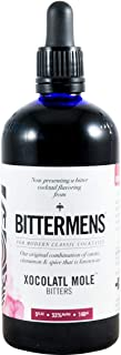 Bittermens Xocolatl Mole Bitters, 146 ml