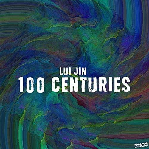 Lui Jin