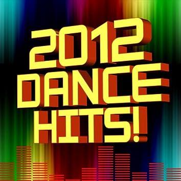 2012 Dance Hits!