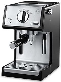 DeLonghi ECP3420 Bar Pump Espresso and Cappuccino Machine, 15