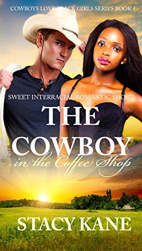 Black cowboys dating dating outside of race