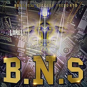B.N.S