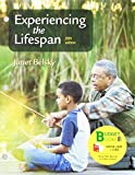 Loose-Leaf Version for Experiencing the Lifespan & Achieve Read & Practice for Experiencing the Lifespan (Six-Months Access)