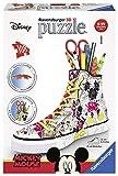 Ravensburger Sneaker Disney Mickey – Puzzle 3D portalápices