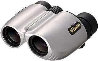 倍率と明るさが自慢のハイ・スタンダード。 Vixen ビクセン 双眼鏡 ARENA アリーナ Mシリーズ M8×25 1347-00 〈簡易梱包