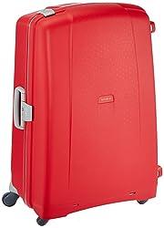 valise samsonite coque rigide