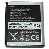 Samsung AB603443CA for SGH-T919 Behold SGH-A797 Flight SGH-T469 Gravity 2...