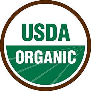 Terrasoul Superfoods Organic Medjool Dates, 2 Lbs - Soft Chewy Texture   Sweet Caramel Flavor   Farm Fresh #1