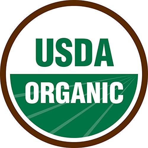 Terrasoul Superfoods Organic Coconut Milk Powder