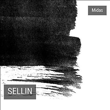 Sellin