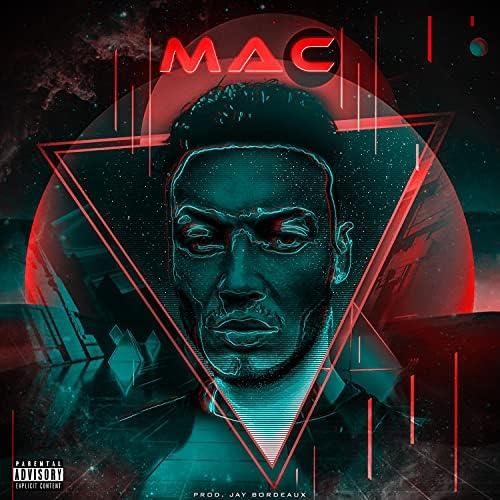 Mac-M