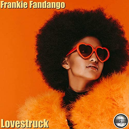 Frankie Fandango