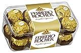 Rocher Ferrero 200G (16 Morsi)