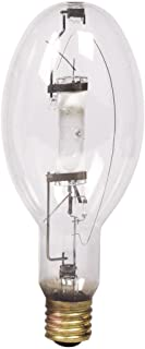 6 PHILIPS   CDM20PAR30L//M//FL//3K 20 WATT METAL HALIDE LIGHT BULB