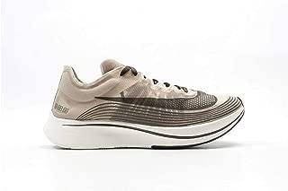 NikeLab Zoom Fly SP Dark Loden Shanghai Men's Size, Dark Loden, Size 9.5