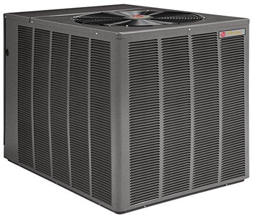 Price Comparisons 3 Ton 18 Seer Rheem Ruud Air Conditioner