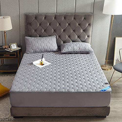 Xiaomizi Ropa de cama de lujo