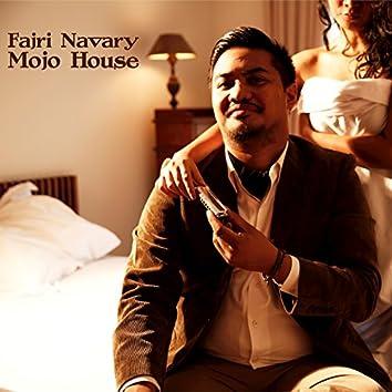 Mojo House