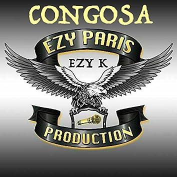 Congosa