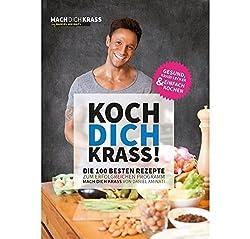 Koch Dich Krass De