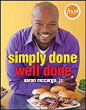 Best well done recipes Reviews