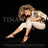 Platinum Collection, Tina Turner