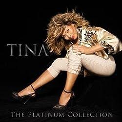 Platinum Collection, Tina Turner