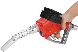 Oil Fill Nozzle, 1