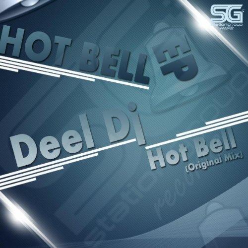 Hot Bell (Original Mix)