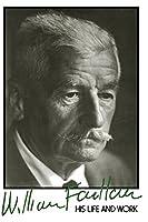 William Faulkner: His Life and Work