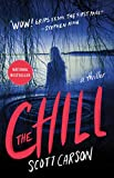 The Chill: A Novel (English Edition)