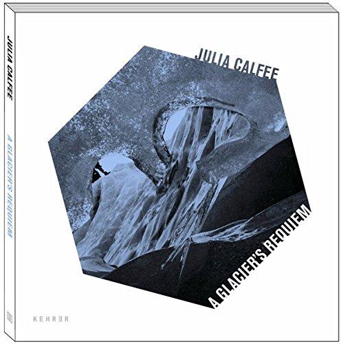 A Glacier's Requiem: A Glacier's Requiem - With 12'' Vinyl Record