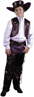 Best costume chaps for sale Reviews