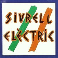 Siurell Electric