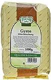 Fuchs Gyros Würzmischung, 1er Pack (1 x 1 kg)