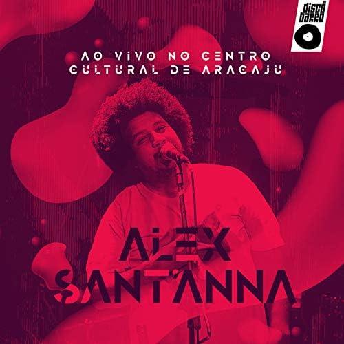 Alex Sant'anna