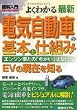 図解入門よくわかる最新電気自動車の基本と仕組み (How‐nual Visual Guide Book)