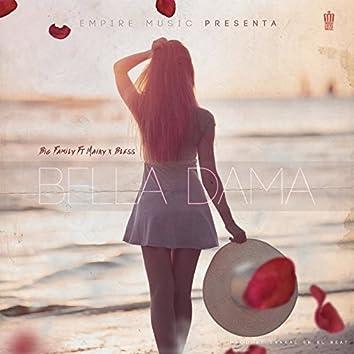 Bella Dama - Single