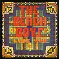 Love You by Beach Boys (2008-07-23)