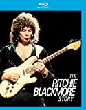 Ritchie Blackmore - Ritchie Blackmore Story