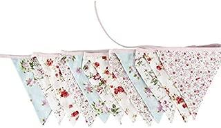 Best shabby fabrics christmas Reviews