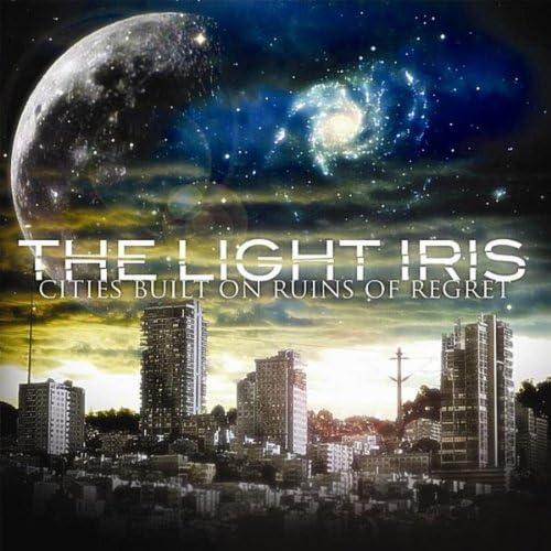 The Light Iris