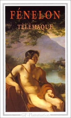 Les Aventures de Télémaque (Littérature et civilisation)